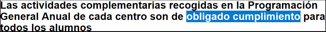 El Gobierno de La Rioja se salta la Constitución