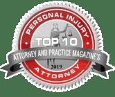 Abogados de Accidentes y Lesiones Personales, Abogados de Accidentes Ahora