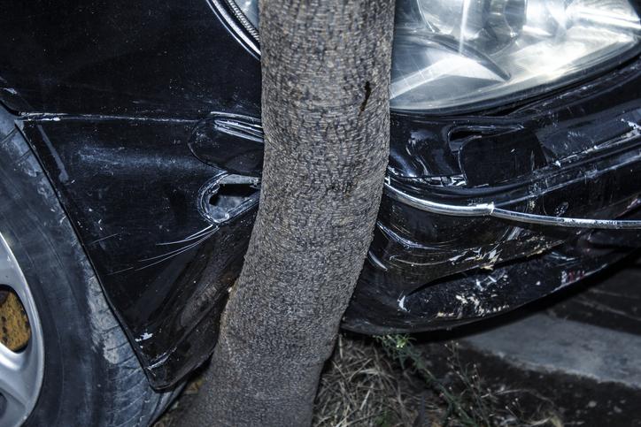 Muere Lilyana Romero en accidente de auto en Barstow Avenue, en Fresno, CA