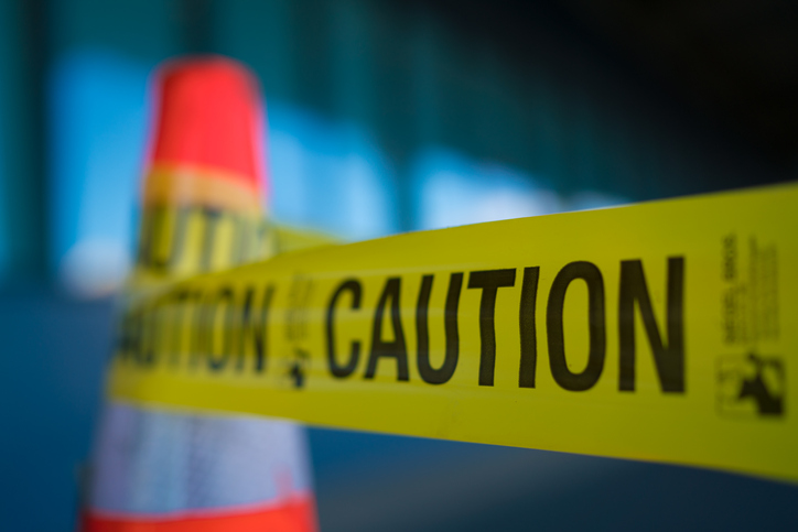 Muere Demetrio Paz en accidente Hit-and-Run en Central Avenue, en Los Angeles, CA