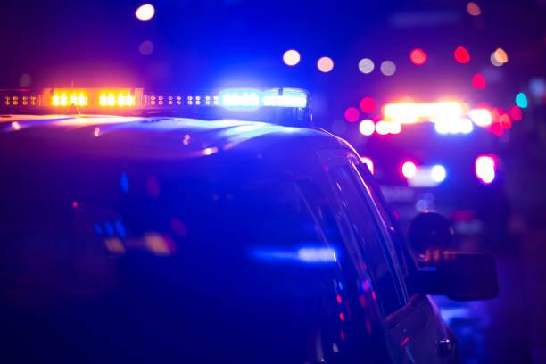 ACTUALIZACIÓN: Valerie Castellanos y Jade Torres mueren en un violento accidente en Dillon Road