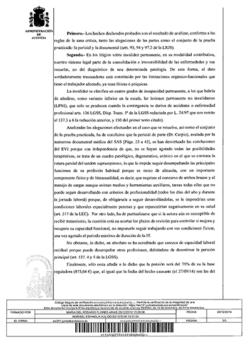 LABORAL-SENTENCIA-566-16---DICIEMBRE-2016-3