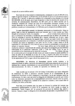 CIVIL-SENTENCIA-154-14-3