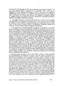 CIVIL-SENTENCIA-472-16-3