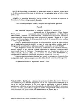 CIVIL-SENTENCIA-472-16-7