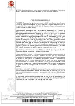 2017-11-16-Sentencia-002