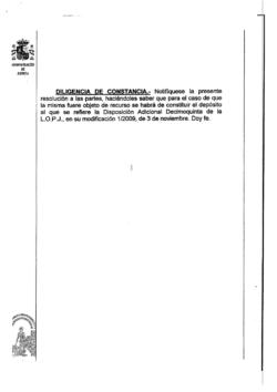 BANCARIO-SENTENCIA-153-12-11
