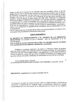 PENAL-Auto-archivo-Delito-contra-el-derecho-de-los-trabajadores-2