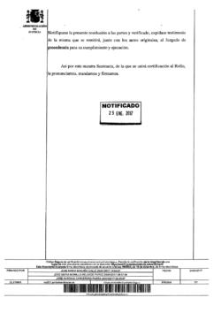 PENAL-SENTENCIA-20-17-NOT-25-01-17-7