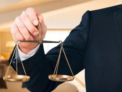 Abogados-Derecho-Bancario-Cordoba