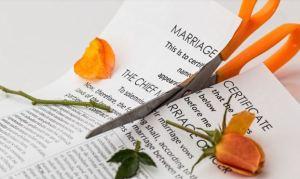 Divorcios Córdoba - Delta Abogados