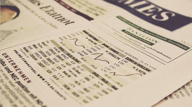 producto-financiero-diario-juridico-