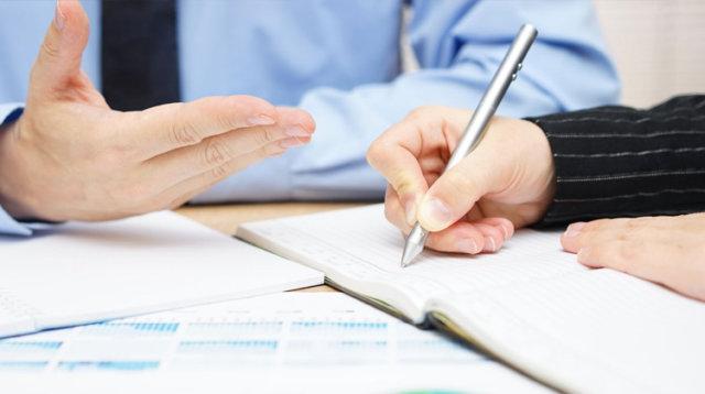 asesores-fiscales-diario-juridico-