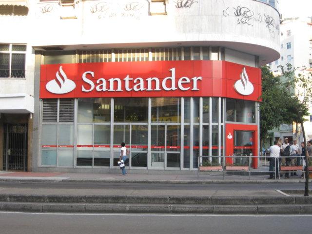 santander-diario-juridico2