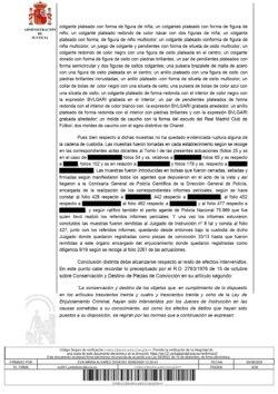 2020 07 02 Sentencia Agust+¡n Pastor-asunto TOUS-BULGARI.rtf. REVISADO_page-0008