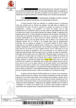 2020 07 02 Sentencia Agust+¡n Pastor-asunto TOUS-BULGARI.rtf. REVISADO_page-0015