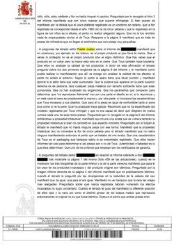 2020 07 02 Sentencia Agust+¡n Pastor-asunto TOUS-BULGARI.rtf. REVISADO_page-0022