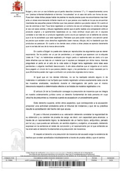 2020 07 02 Sentencia Agust+¡n Pastor-asunto TOUS-BULGARI.rtf. REVISADO_page-0035