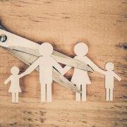 Divorcios en Pereira