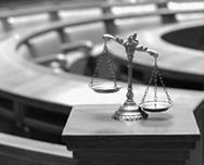 Blog Jurídico F&A Abogados