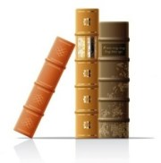libros-abogados