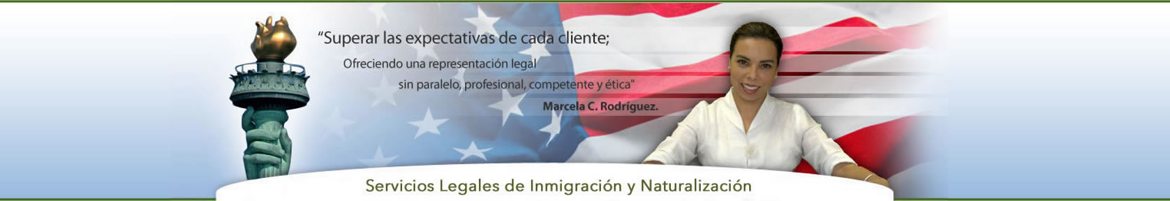 Lawyer Deferred Action Immigration Attorney Charlotte NC Usa