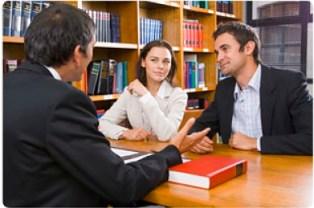 Despacho de abogados y Asesores en Huelva