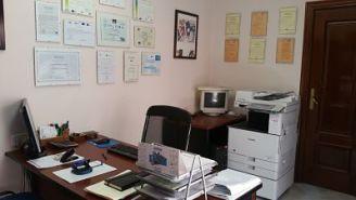Asesores Fiscales, laborales y contable