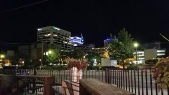 PreFunk Boise