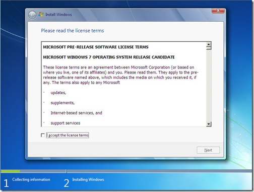 win7_rc_install_15