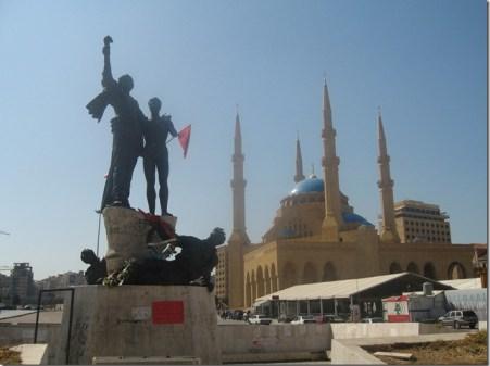 Lebanon (16)