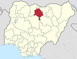 northern part of Nigeria
