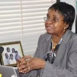 """NAFDAC must approve COVID-19 vaccines before use"", says DG"