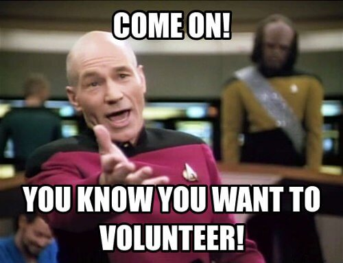 improve-grades-volunteer