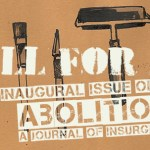 Call for Art Submissions – Abolition, Inaugural Issue