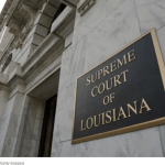 Louisiana Supreme Court Decides a Black Man Should Stay in Prison for the Rest of His Life for Stealing Hedge Clippers