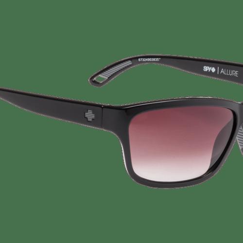 7fc99c6883 Spy Admiral Soft Matte Black w  Happy Grey Green - Abom Ski   Board ...