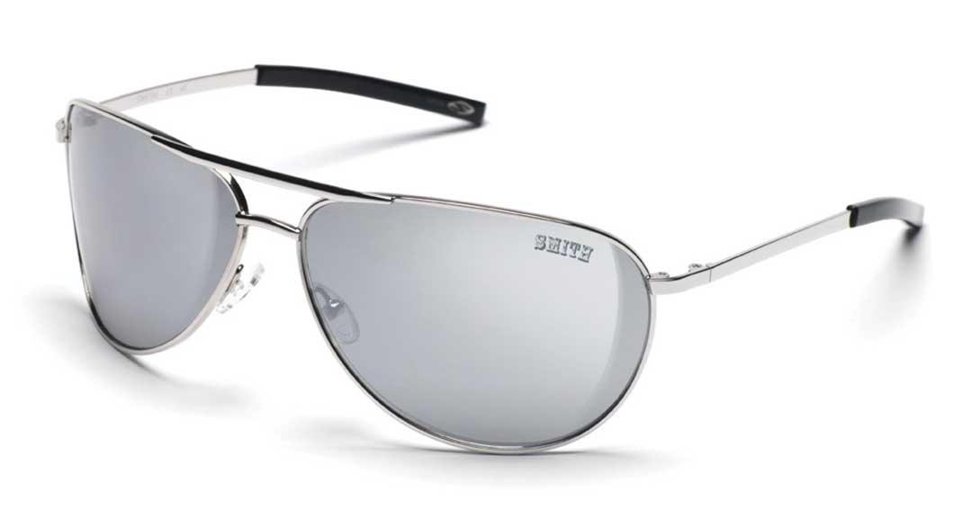 40fef6f2cd Smith Serpico Silver w  Platinum - Abom Ski   Board