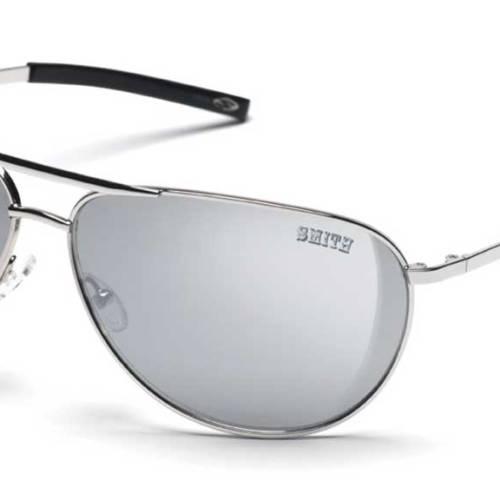 2fc8287208 Smith Serpico Silver w  Platinum