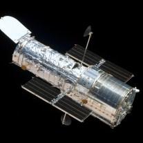 تلسكوب هابل حقق ثورة هائلة وكشف معلومات غزيرة عن الفضاء