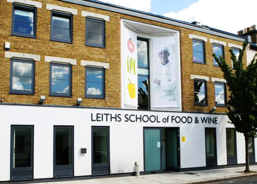 leiths-school-of-food