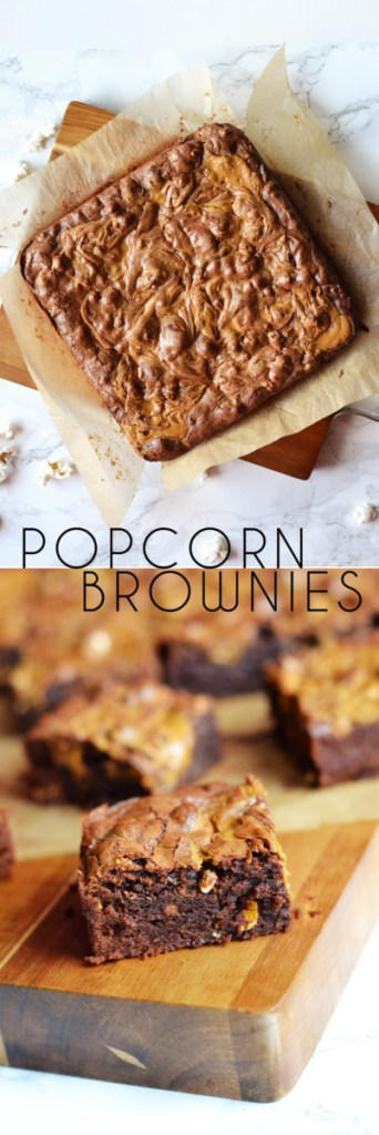 popcorn_brownies_pinterest-342x1024