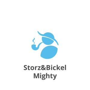 וופורייזר Storz&Bickel Mighty סטורז אנד ביקל - וופורייזר מייטי