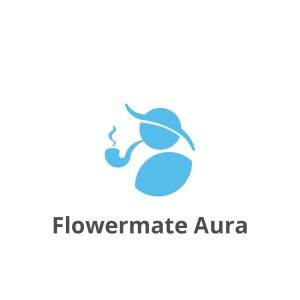 וופורייזר Flowermate Aura פלאוורמייט אאורה