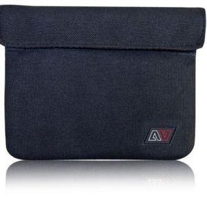 Avert Pocket Bag תיק אחסון קטן