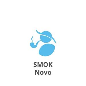 SMOK Novo סמוק נובו