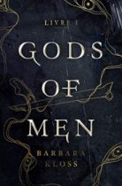 gods of men couv