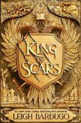king-of-scars-vo