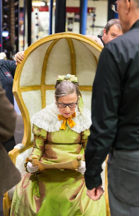 wno-the-daughter-of-the-regiment-with-justice-ginsburg-1-photo-by-scott-suchman2