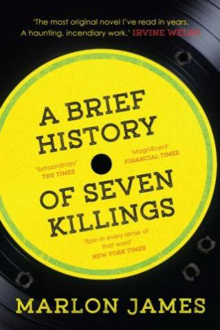 marlon_james-a_brief_history_of_seven_killings